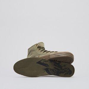 5b2dcfa7d0a9 Converse Shoes - NEVER WORN Converse CTAS Pro x Kevin Rodrigues